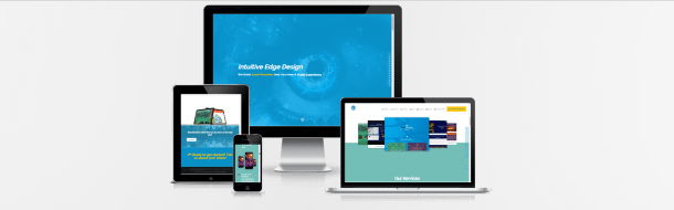 Intuitive_Edge_Design_-_We_are_Responsive_2