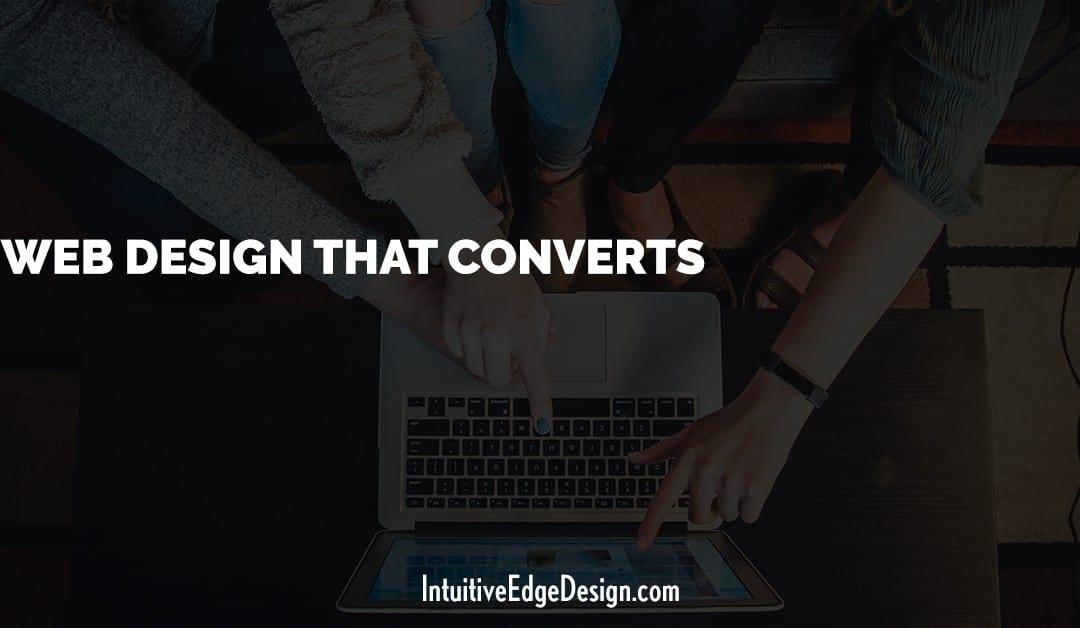 Syracuse Website Design